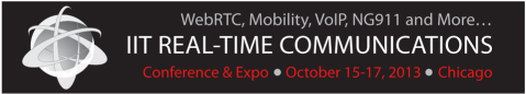 IIT RTC Expo