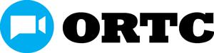 ORTC Logo