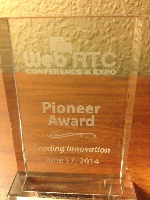 webrtc_pioneers_award