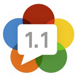webrtc1.1_logo