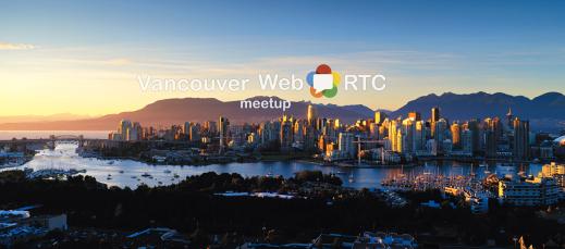vancouver-webrtc